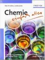 Chemie einfach alles