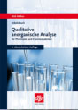 Qualitative anorganische Analytik