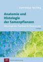 Anatomie und Histologie