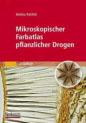 Mikroskopischer Farbatlas