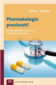 Pharmakologie praxisnah