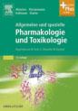 Pharmakologie und Toxikologie