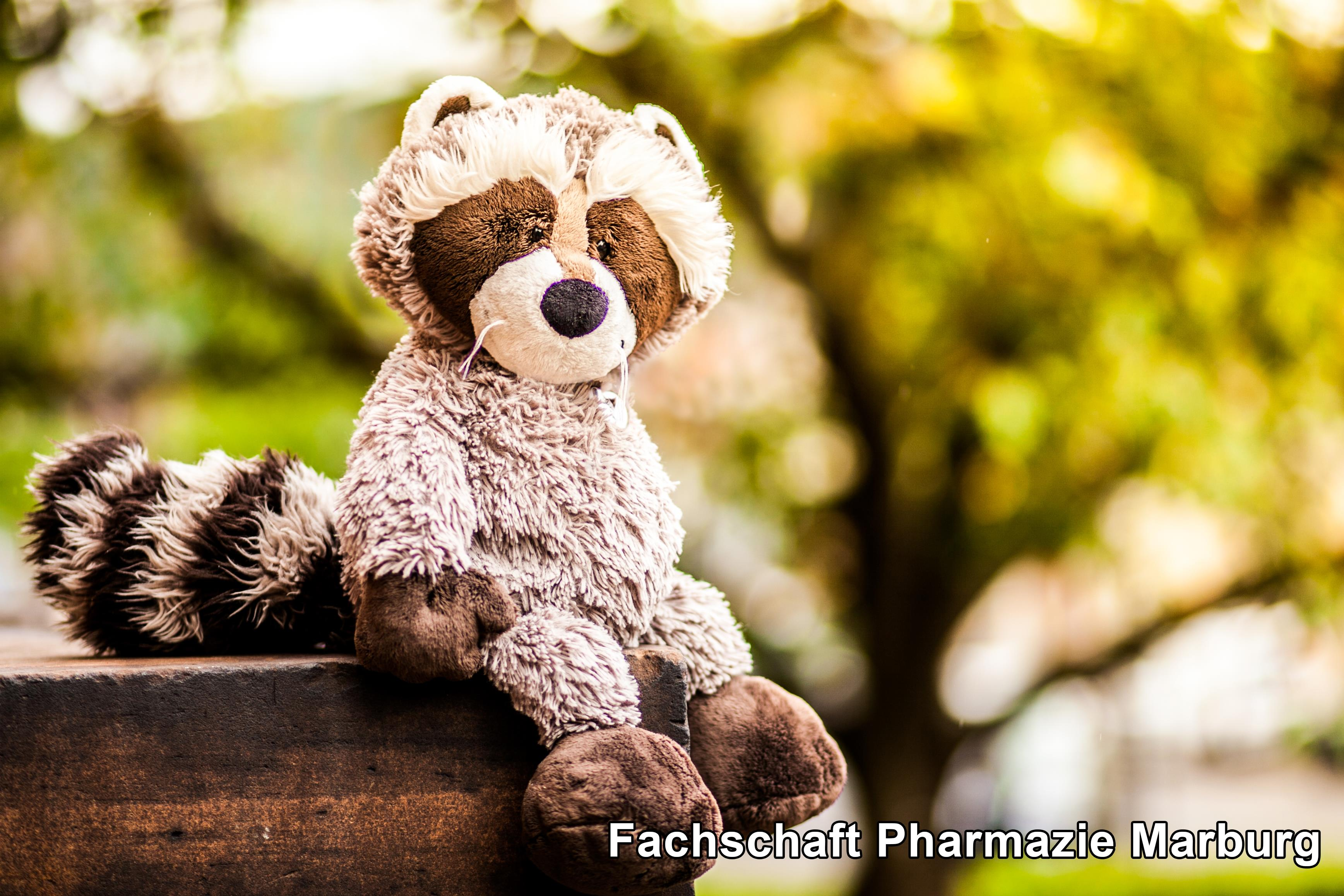 Pharmacoon Marburg