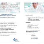 Celgene Arzneimittelsicherheit, München ab 05.2019 oder 11.2019