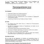 Mylan PPS Produktion Stabilitäten Admin, Troisdorf 05.2019