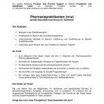 Mylan PPS Produktion Stabilitäten Labor, Troisdorf 05.2019