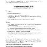 Mylan Qualitätskontrolle Rohstoffe, Troisdorf 05.2019